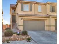 View 4157 Thomas Patrick Ave North Las Vegas NV
