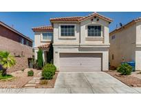 View 9990 Hawthorne Grove St Las Vegas NV
