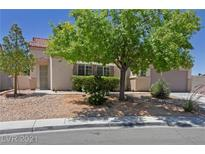 View 637 Blossom Berry Ct North Las Vegas NV