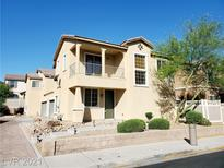 View 937 Sable Chase Pl Henderson NV