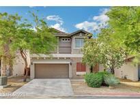 View 8410 Pico Rivera Ave Las Vegas NV