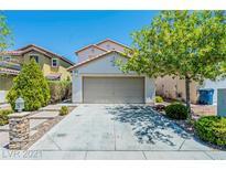 View 9530 Glen Iris St Las Vegas NV