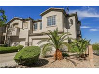 View 215 Priority Point St Henderson NV