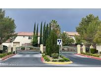 View 1021 Olive Mill Ln Las Vegas NV
