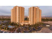 View 8255 S Las Vegas Bl # 1607 Las Vegas NV