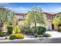 View 8324 Mesa Bloom St North Las Vegas NV