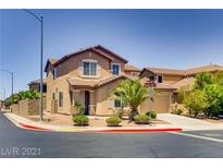 View 988 Roaring River Ave Henderson NV