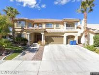View 8756 Castle View Ave Las Vegas NV