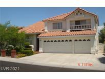 View 8316 Swan Lake Ave Las Vegas NV