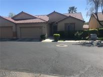 View 10968 Sospel Pl Las Vegas NV
