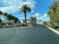 View 9718 Camino Capistrano Ln Las Vegas NV