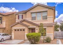 View 10288 Bethel Mill St Las Vegas NV