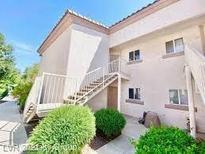 View 4555 E Sahara Ave # 206 Las Vegas NV