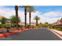 View 6958 Majestic Palm Dr Las Vegas NV