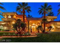 View 42 Innisbrook Ave Las Vegas NV