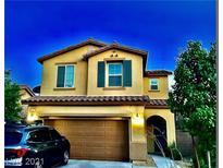 View 6571 American Willow Ave Las Vegas NV