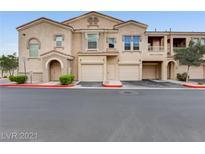 View 10550 W Alexander Rd # 2086 Las Vegas NV
