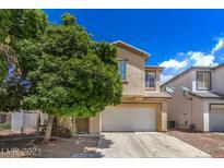 View 5451 English Elm Ct North Las Vegas NV