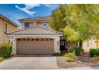 View 10905 Pentland Downs St Las Vegas NV