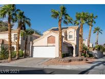 View 2832 Edge Rock Cir Las Vegas NV