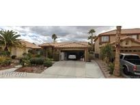 View 2709 Cricket Hollow Ct Henderson NV