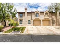 View 2606 Country Maple Ave Henderson NV