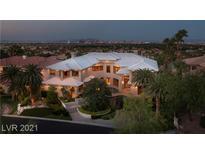 View 5052 Spanish Heights Dr Las Vegas NV