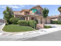 View 8401 Eagle Eye Ave Las Vegas NV