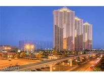 View 135 E Harmon Ave # 1005 & 1007 Las Vegas NV