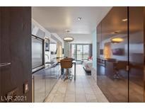 View 4381 W Flamingo Rd # 33312 Las Vegas NV