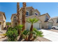 View 3409 Edinboro Ridge Ave North Las Vegas NV