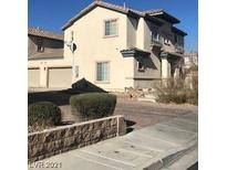 View 991 Sable Chase Pl Henderson NV