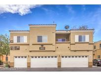 View 3917 Pepper Thorn Ave # 102 North Las Vegas NV