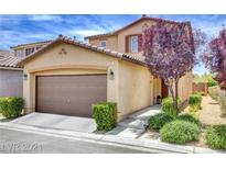 View 8757 Autumn Teal Ave Las Vegas NV