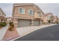 View 10683 Petricola St # 103 Las Vegas NV