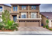 View 9751 Fox Estate St Las Vegas NV