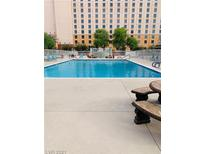 View 205 E Harmon Ave # 905 Las Vegas NV