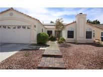 View 6029 Marvin St North Las Vegas NV