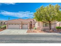 View 10603 Sunblower Ave Las Vegas NV
