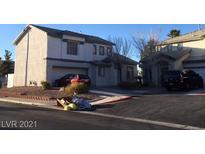 View 4646 English Lavender Ave Las Vegas NV