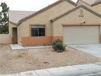 View 6523 Velvet Silk St North Las Vegas NV