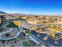 View 12405 Foxtail Run Ave Las Vegas NV
