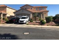 View 1138 Twinkling Meadows Dr Henderson NV