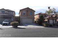 View 6245 Capehart Falls St North Las Vegas NV