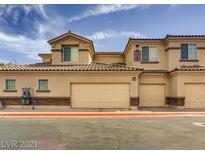 View 4655 Centisimo Dr # 101 North Las Vegas NV