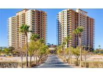 View 8255 Las Vegas Bl # 1714 Las Vegas NV