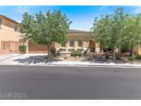 View 9328 Brownstone Ledge Las Vegas NV