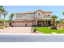 View 4910 Von Leidner St Las Vegas NV