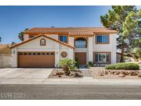 View 1518 Twin Springs Ct Henderson NV