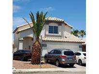 View 5744 Sandtrap Ct Las Vegas NV